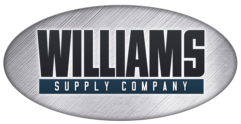 Williams Supply Company